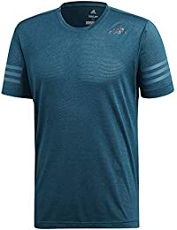 new arrivals 5b5df 98f08 adidas Herren Freelift Climacool T-Shirt