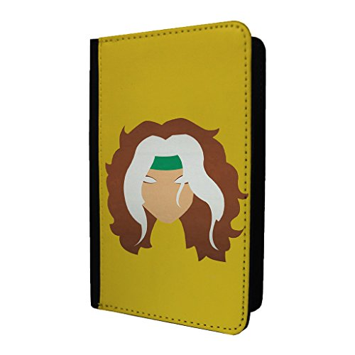 marvel-superhero-comic-minimal-passport-holder-case-cover-rogue-s-g1079