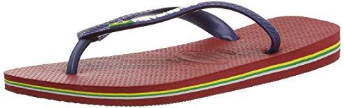 havaianas-tongs-homme-femme-brasil-logo-red-eu-37-38-br35-36