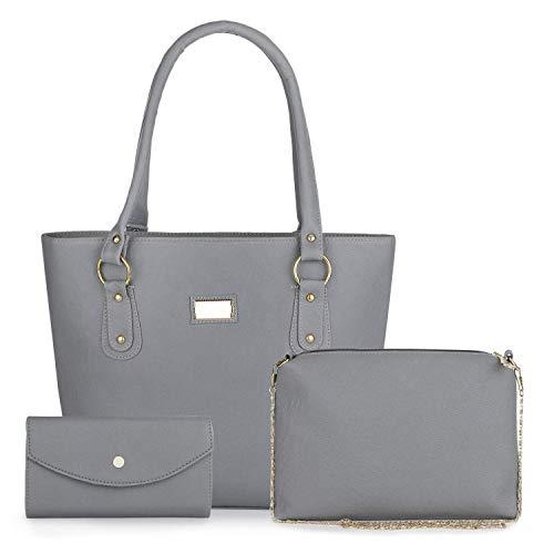 a35244567 Luggage   Handbag Shop in India - Latest Luggage   Handbag ...