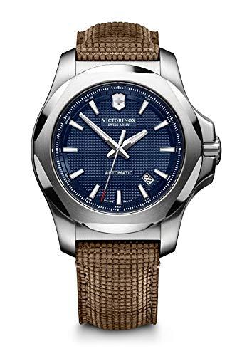 Victorinox - -Armbanduhr- 241834