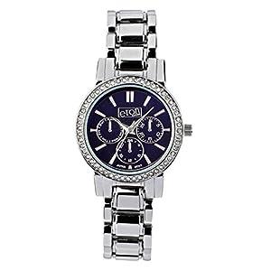 Reloj Eton – Mujer 3211L-NY