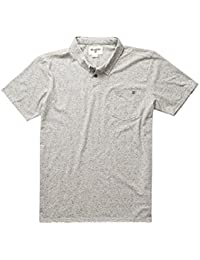 Billabong Polo pour homme standard issue