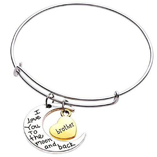 bracciale-con-ciondoli-cuore-e-luna-i-love-you-to-the-moon-and-back-brother-ti-amo-da-qui-alla-luna-