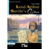 Lord Arthur Savile's Crime and Other Stories - Buch mit Audio-CD