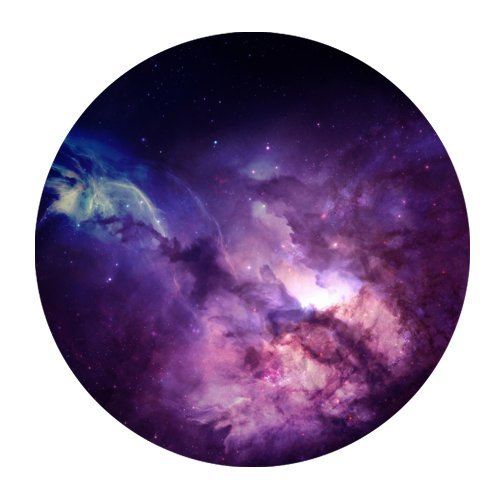galaxy-nebula-space-starry-star-sky-night-maus-pad-gre-20x-20cm-rund-maus-pad