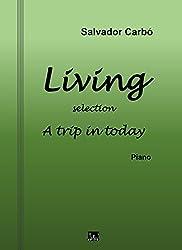 Living selection (English Edition)