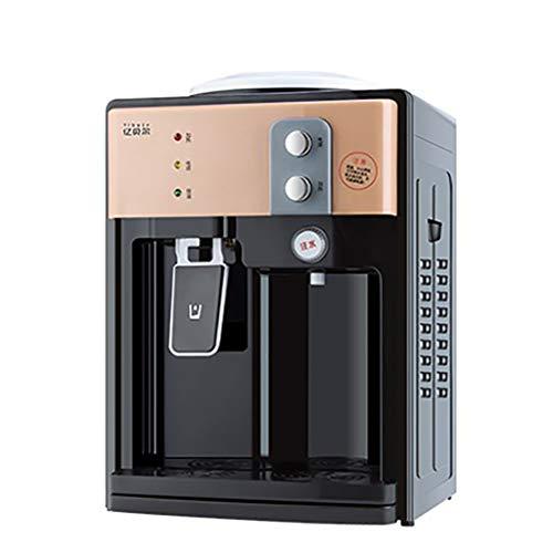 Hot Water Dispenser, Platte WasserküHler Dispenser-Warmwasser, Ideal FüR Home-Anwendungen Im BüRo