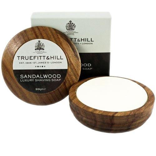 truefitt-hill-sandalwood-shaving-soap-bowl-99-g