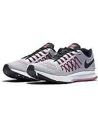 Nike W Air Zoom Pegasus 32 Flyease - Zapatillas de running Mujer