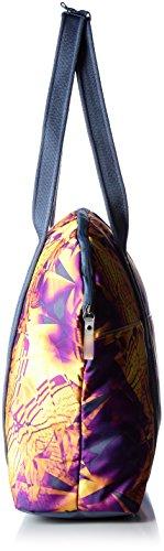 adidas Damen Perfect Gym Tasche Sporttasche Sogold/Tecink