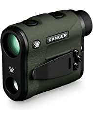 Vortex Optics Ranger 1500 Rangefinder RRF-151 by Vortex