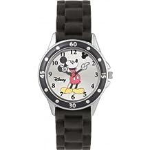 Reloj Mickey Mouse para Niños MK1195