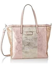 XTI 85957, Shopper para Mujer, 47x32x14 cm (W x H x L)