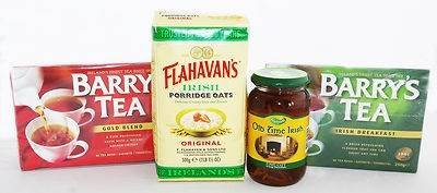 irish-breakfast-collection-2-x-barrys-tea-flahavans-porridge-oats-marmalade