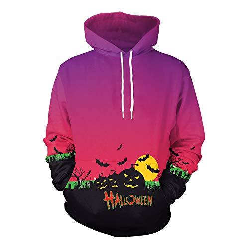 Einzigartige Halloween Ideen Für Damen Kostüme - Story of life Unisex Hoodies HD