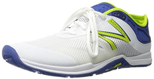 new-balance-mens-20v5-minimus-training-shoe-white-blue-8-uk