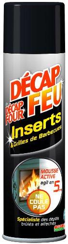 decapfeu-nettoyant-inserts-grilles-de-barbecues-aerosol-500-ml