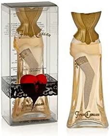 French Cancan (Ladies 100ml EDP) New