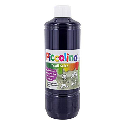 textilfarbe-ultramarinblau-500ml-flasche-piccolino-textil-color-stoffmalfarbe-auf-wasserbasis-hochwe