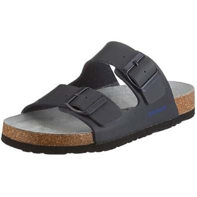 Dr brinkmann 605141 sandali uomo scarpe e borse for Scarpe uomo amazon