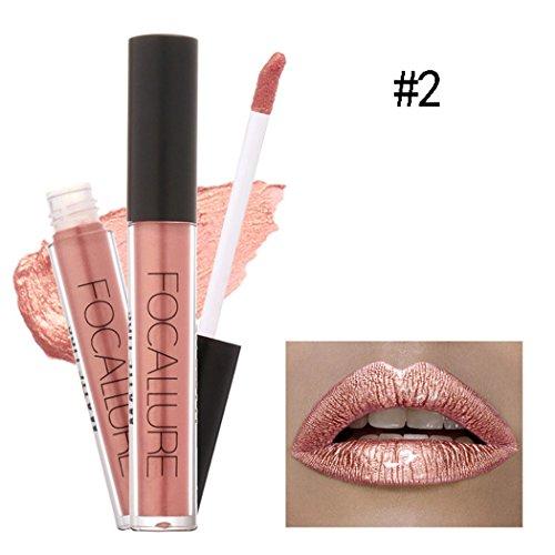 cravog-sexy-metallisch-metall-matt-lippenstift-wasserdicht-flussigkeit-lippe