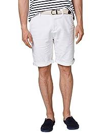 92fbf36e2d Amazon.es  Pantalones cortos - Hombre  Ropa