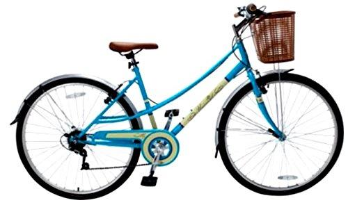 Universal Stirling 700C Hybrid Bike-Damen-. -