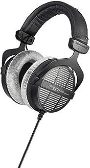 beyerdynamic DT 990 PRO Ear Studio Monitor Headphones 250 OHM 459038