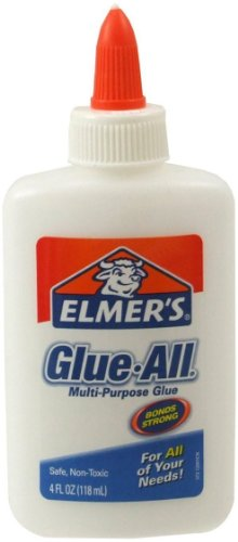 elmers-all-multipurpose-white-glue-4-oz-e372