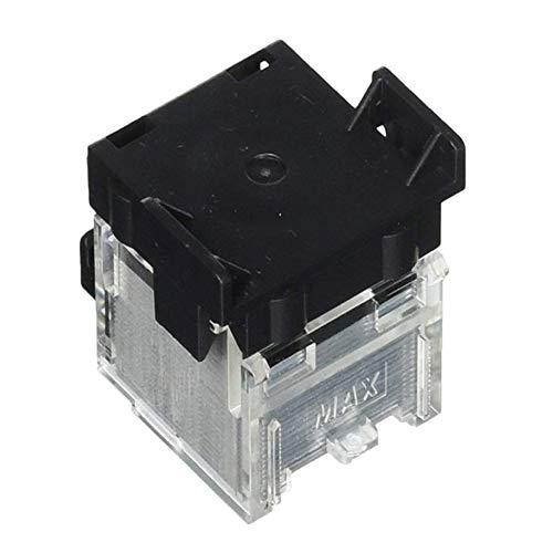 Bushwacker PK1-40044 Complete Hardware Kit for 40044-02