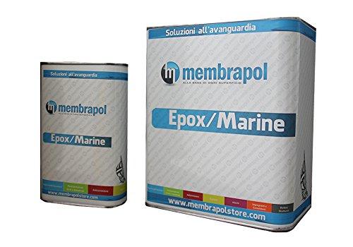 membrapol-epox-marine-spedizione-gratuita-confezione-da-150-kg-a-b-sistema-epossidico-per-legno-colo