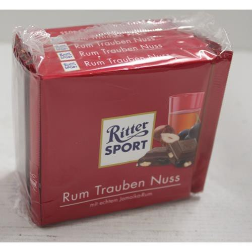 ritter-sport-rum-grape-and-nuts