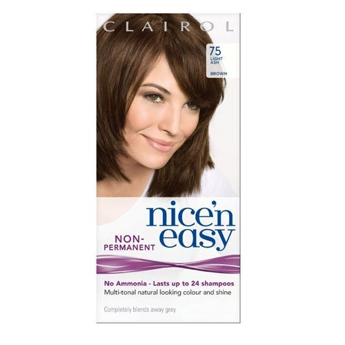nice-n-easy-by-lasting-colour-75-light-ash-brown