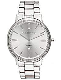 Reloj Jean Bellecour para Unisex JBN26