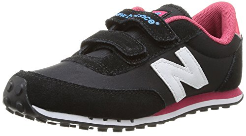 New Balance Ke410 M, Baskets mode mixte enfant