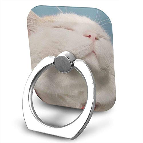 Nicegift 61zF-zybTCL Phone Ring Stand Holder - Cell Phone Ring Holder Finger Grip 360 Degree Rotation