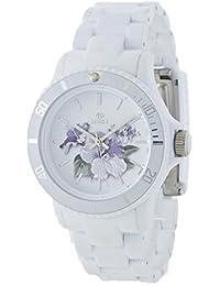 Reloj Marea para Mujer B40501/1
