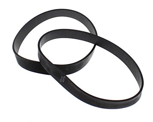 vacuum-cleaner-belt-lg-sanyo-pack-of-2