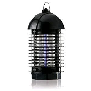 Lanterna Fulmina Insetti Cat P 158