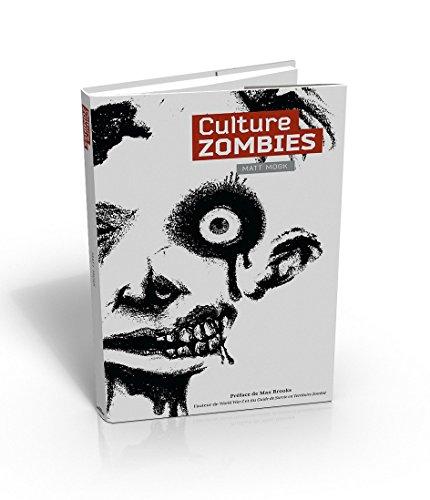 Culture Zombies par Matt Mogk
