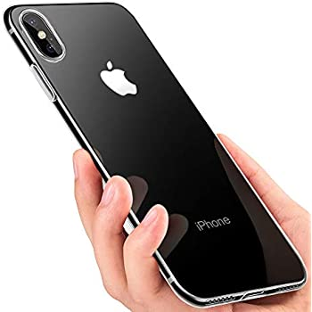 infreecs coque iphone xs max