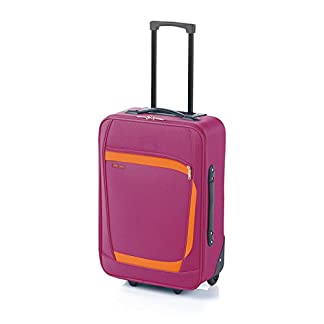JOHN TRAVEL PLAY MALETA GRANDE 2R
