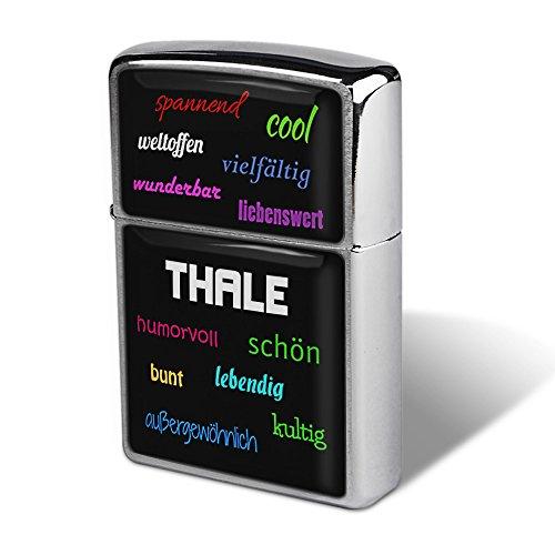 photofancy-sturmfeuerzeug-set-mit-namen-thale-feuerzeug-mit-design-positive-eigenschaften-benzinfeue