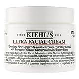 Kiehl' s Idratante Ultra Facial Cream Crema Viso 50ML Kiehls