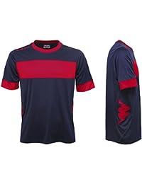 Camisa de Deporte - Kappa4soccer Remilio 2