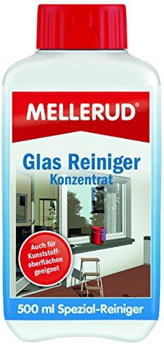 mellerud-nettoyant-verre-concentre-05-l-1-piece-2001001131