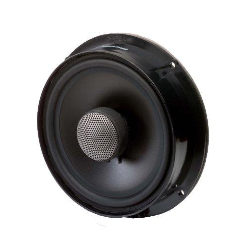 volkswagen-lautsprechersatz-hinten-upgrade-koaxiallautsprecher