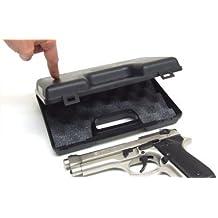 Maletín porta pistola pequeño