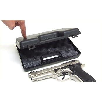 Malet n porta pistola peque o